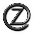 Zion Digital