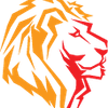 3 Lions Web + Design profile image