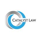Catalyst Law