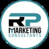 RP Marketing Consultants LLC profile image