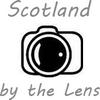 Scotland Unseen profile image