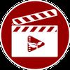The Promotional Video Company Ltd profile image