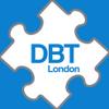 DBT  London Jason Ward profile image