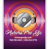 AuroraProDjs profile image