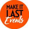 Make It Last Events profile image