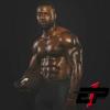 Explosive Performance 1 profile image