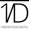 1nspiration Digital profile image