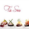Full Stop Events Ltd profile image