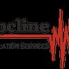 Redpcline services ltd profile image