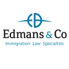 Edmans & Co profile image