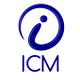 ICM Debt Recovery & Credit Control logo