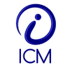 ICM Debt Recovery & Credit Control profile image