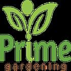info@primegardening.co.uk