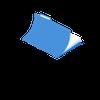 Juanita Bookkeeping Group profile image