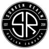 Sunken Realm Design Company profile image