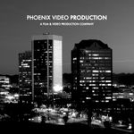 Phoenix Video Production profile image.