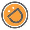 Smile Design Inc. profile image