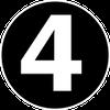 Events 4 Fun profile image