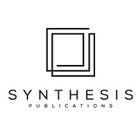 Synthesis Publications