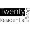 Twenty Residential Design Ltd profile image