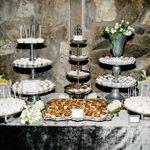Bella Donna Special Events profile image.
