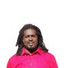 T.R. Marketing & Management profile image