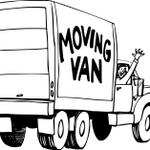 The Van Man  profile image.