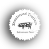 Snoutwood trotters  profile image