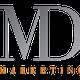 Mesa Digital Marketing logo