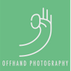 Offhand Photography profile image