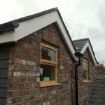 Garage Conversions Manchester, Didsbury, Chorlton, Whalley Range profile image.