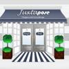 Juxtapose Designs profile image
