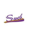 Solaraweb  logo