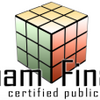 Gresham Financial profile image