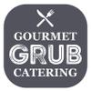 Gourmet Grub Catering profile image