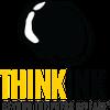 ThinkInk profile image