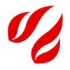 Flaming Ltd profile image