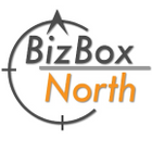 BizBox North Ltd logo
