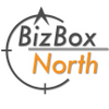 BizBox North Ltd profile image