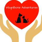 WagnBone Adventures logo