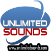 Unlimited Sounds profile image