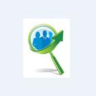 Customer Finder Marketing logo
