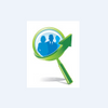 Customer Finder Marketing profile image