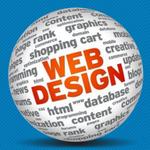 Customer Finder Marketing profile image.