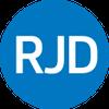 RJD Creative profile image