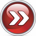 Number Works Bookkeeping logo