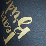 Inkem Print and business services ltd  profile image.