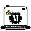 Mind of Mo Photography profile image