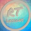 RT Web Designs profile image