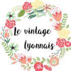 Le Vintage Lyonnais Ltd
